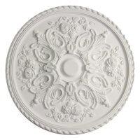 Myfull Decor 5009 Ceiling Medallion