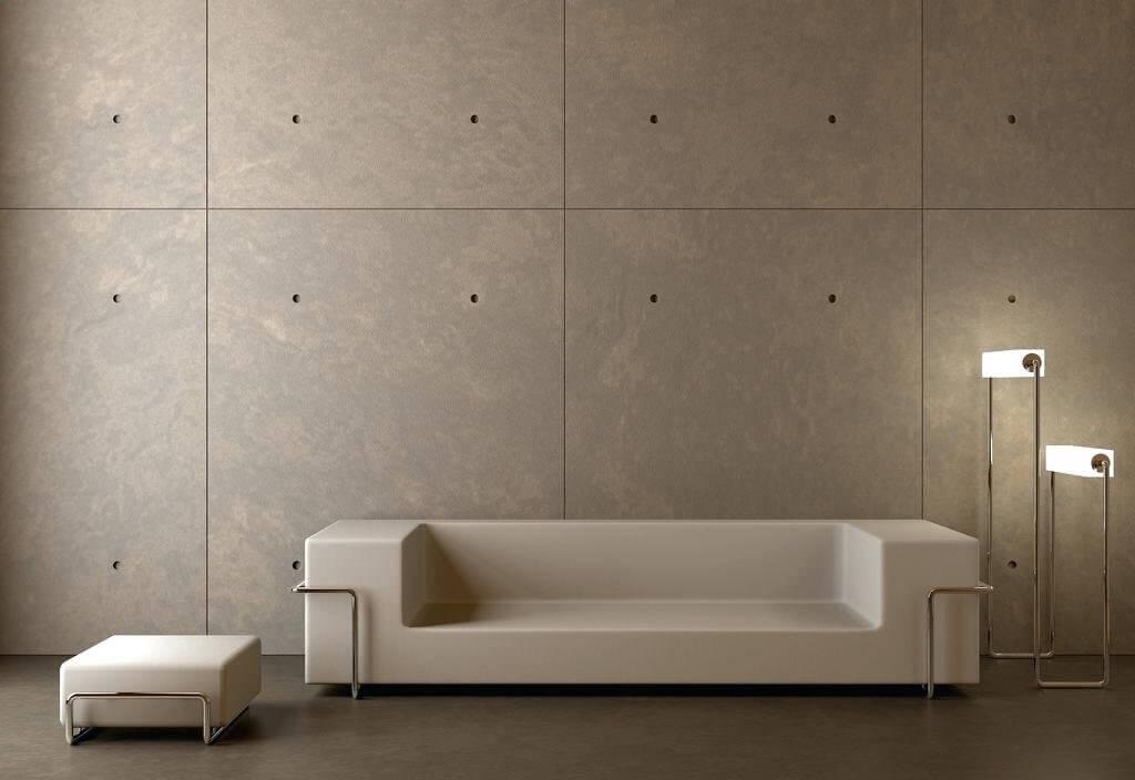 concrete wall panels